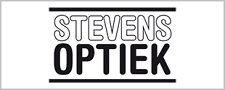 Stevens Optiek